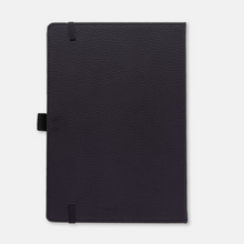 "Indlæs billede til gallerivisning Dingbats* Notebooks A5+ Wildlife - ""Black Duck"""