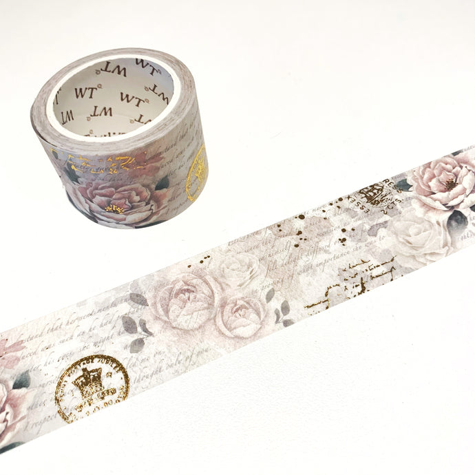 The Washi Tape Shop washitape