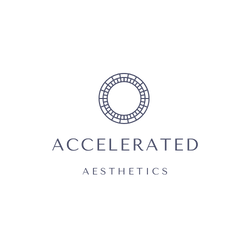 Accelerated Aesthetics