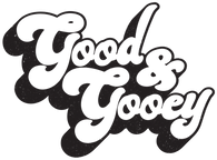 logo Good & Gooey