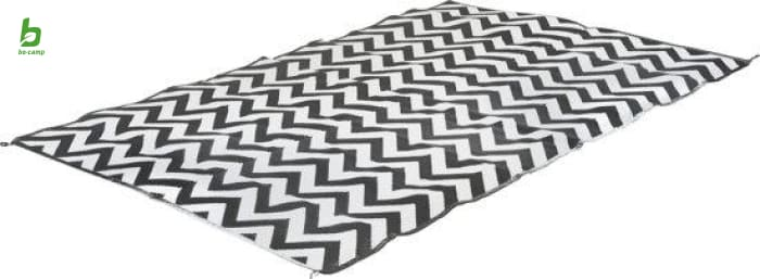 Bo-Camp Chill Mat - Wave XL - Living Accessories