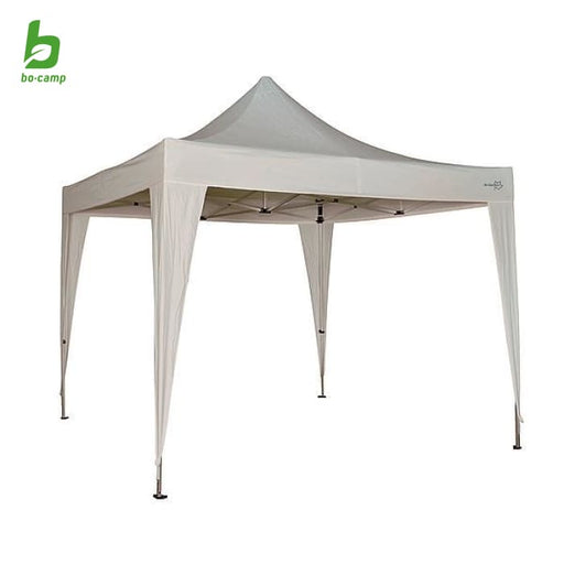 Bo-Camp Easy Up Party Tent - Shelters & Tarps