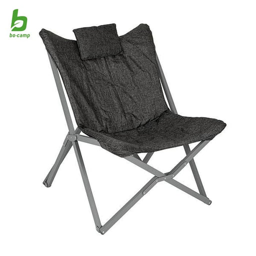 Bo-Camp Edmonton Relax Chair - Chairs