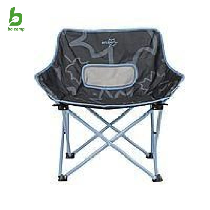 Bo-Camp LeevZ Folding Chair - Chairs