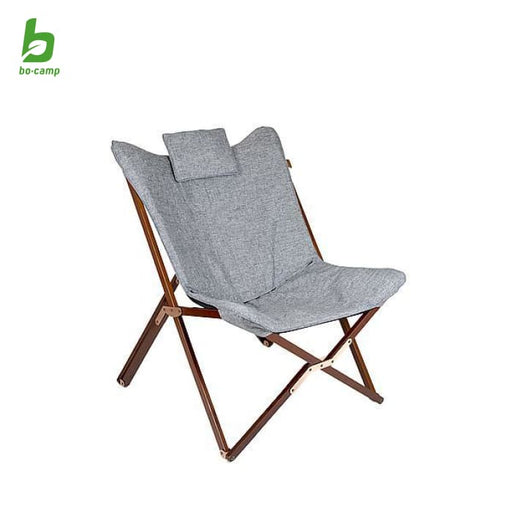 Bo-Camp Urban Outdoors Bloomsbury Relax Chair - Chairs