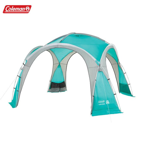 Coleman Event Dome L - Shelters & Tarps