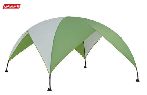 Coleman Event Shade L Shelter - Shelters & Tarps