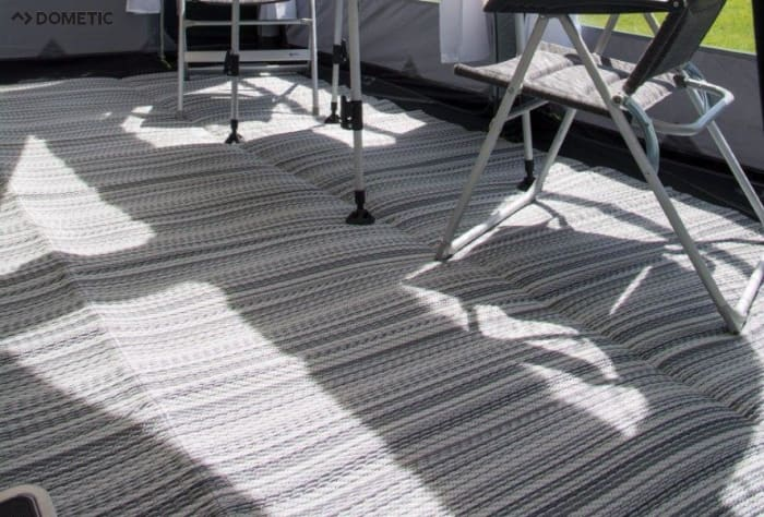 Dometic Annexe Continental Carpet