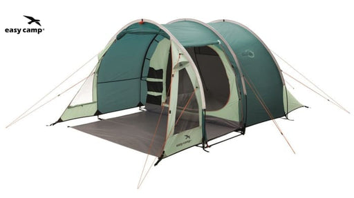 Easy Camp Galaxy 300 - Tent