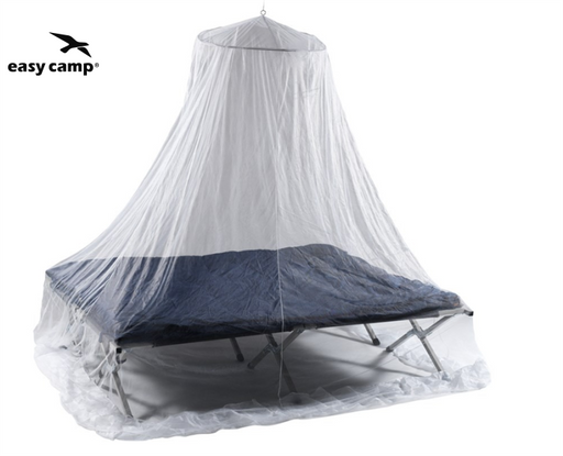 Easy Camp Mosquito Net - Single - Survival