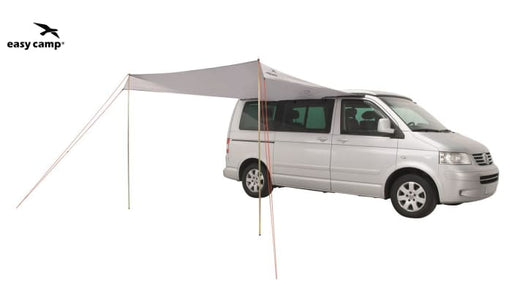 Easy Camp Canopy - Canopies
