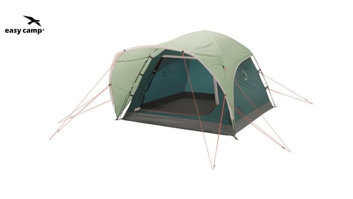 Easy Camp Pavonis 300 Poled Tent - Clearance Tents