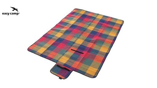 Easy Camp Picnic Rug - Living Accessories