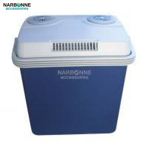 Narbonne Thermoelectric Ice Box 32 Ltr - Passive Cool Boxes