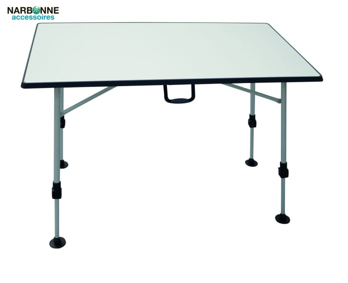 Narbonne Cassiopee Table - Tables