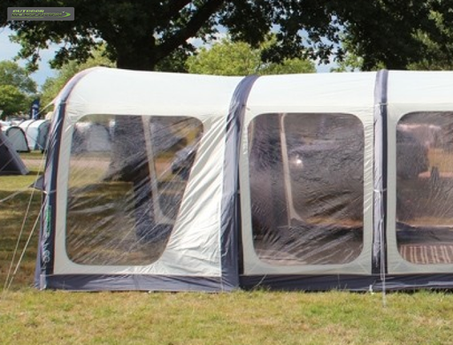 Outdoor Revolution 6.0S Canopy - Canopies