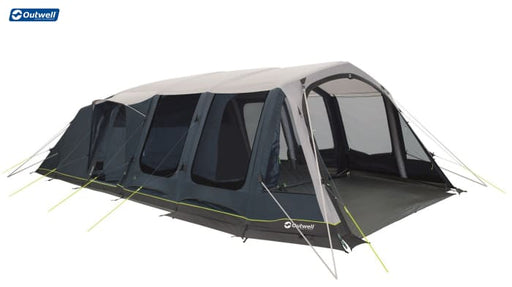 Outwell Knoxville 7 SA - Tents