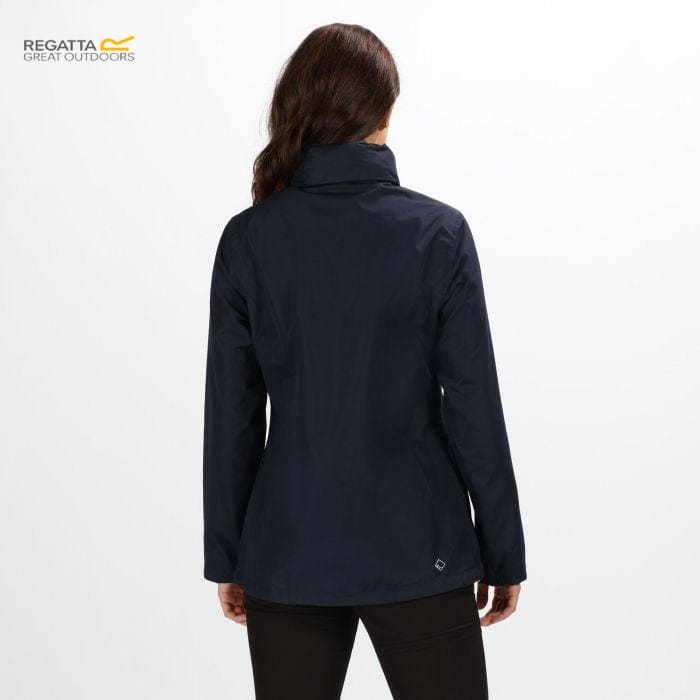 Regatta Women's Daysha Jacket - Jackets