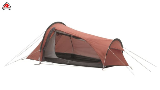 Robens Arrow Head - Tents