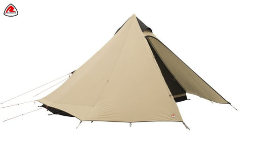 Robens Fairbanks Grande - Tents