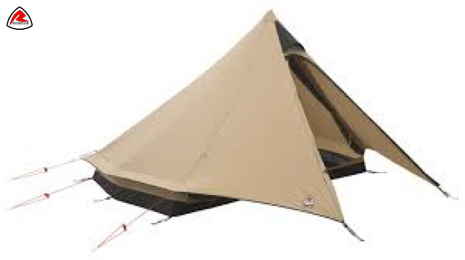 Robens Fairbanks - Tents