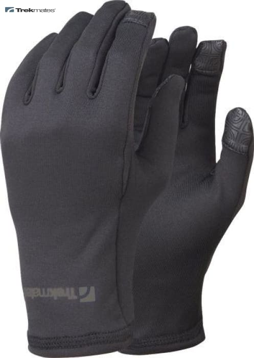 Trekmates Tryfan Stretch Gloves - Gloves
