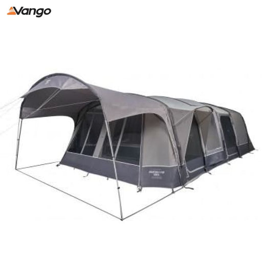 Vango Exclusive Zipped Sun Canopy - Canopies