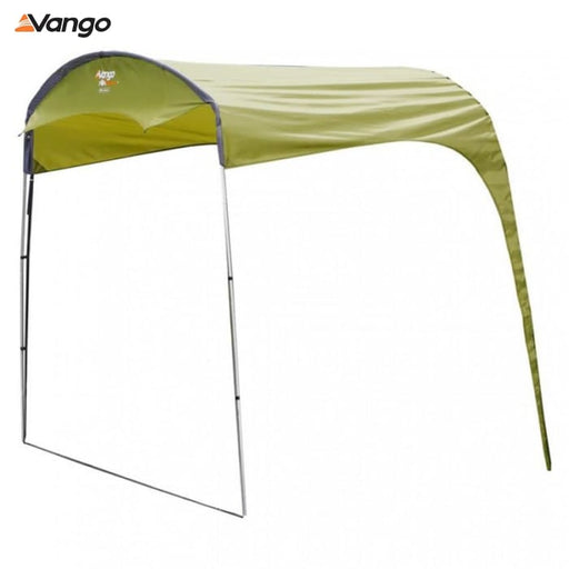 Vango Illusion 500 XL Elite Sun Canopy 2017 - Canopies