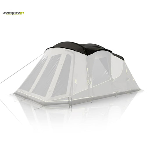 Zempire Aero TM Pro TC Roof Cover - Roof Covers
