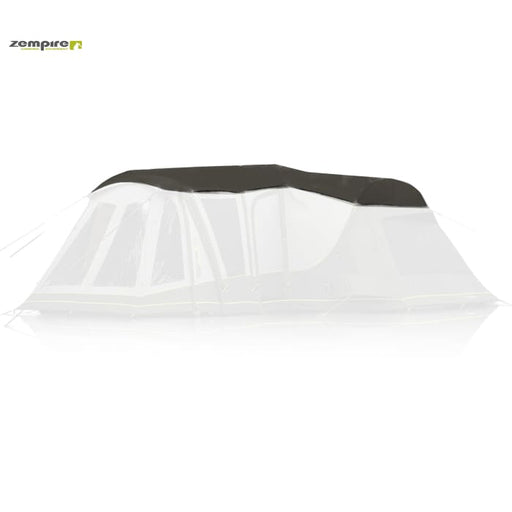 Zempire Aerodome II Pro Roof Cover - Roof Covers