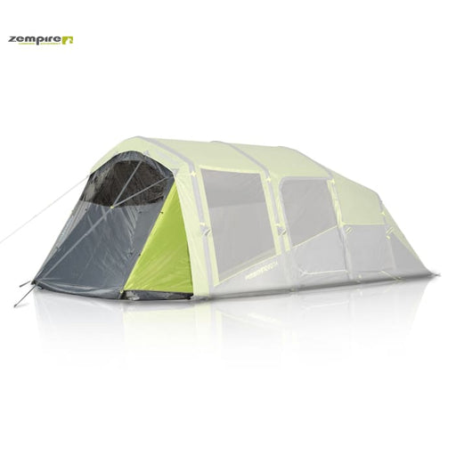 Zempire Evo TM Awning Wall - Doors & Walls