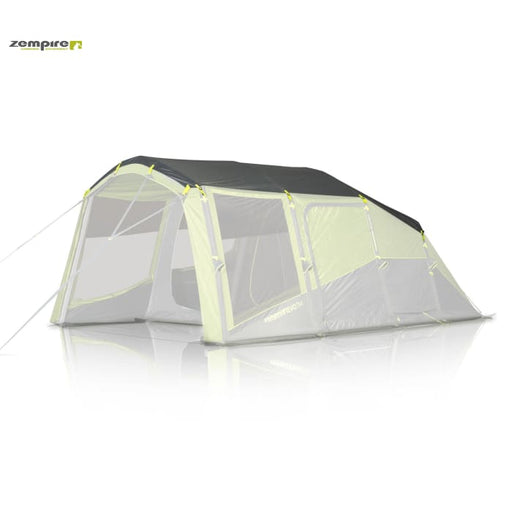 Zempire Evo TM Roof Cover - Roof Covers