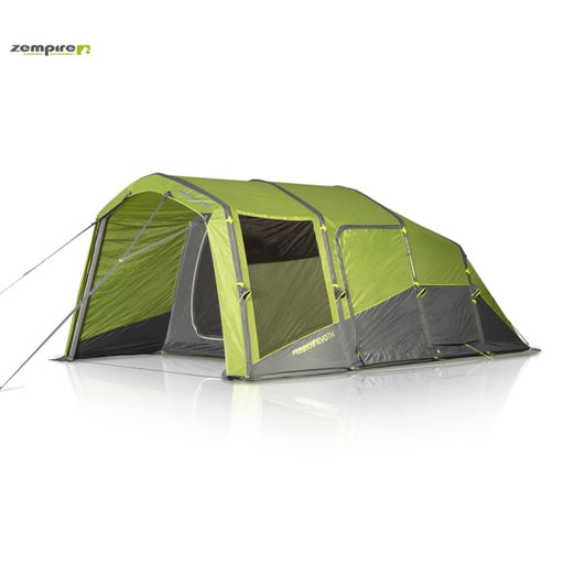 Zempire Evo TM - Tents