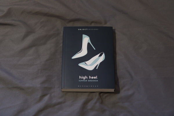 High Heel (USED)