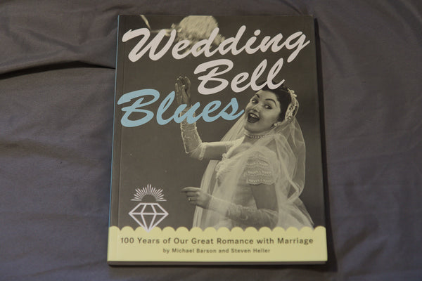 Wedding Bell Blues (USED)