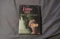 Venus Envy (USED)