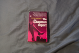 The Chapman Report (USED)