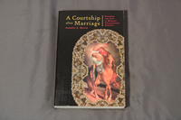 A Courtship After Marriage (USED)