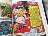 Wonder Woman Archives, Vol. 4 [DC Archive Editions] (USED)