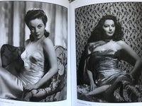 Va-Va-Voom!: Classic Hollywood Pin-Ups (USED)