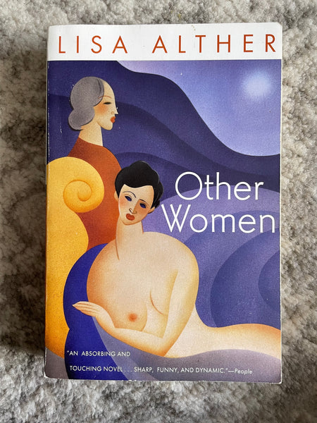 Other Women (USED)