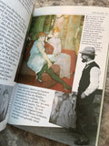 Toulouse-Lautrec: Scenes of the Night (USED)