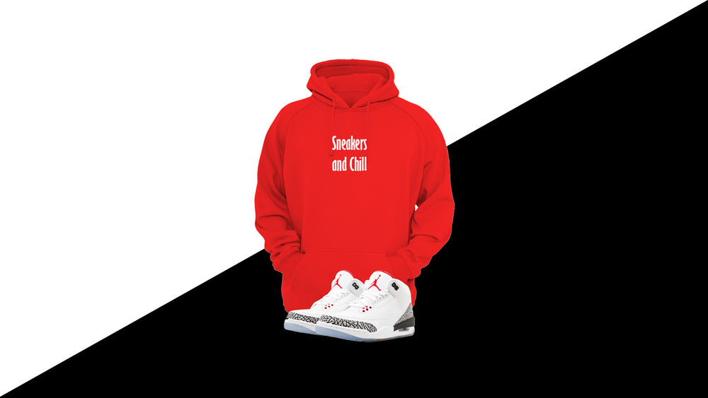 streetwear-collection-hype-clothing-sneakers-dealers
