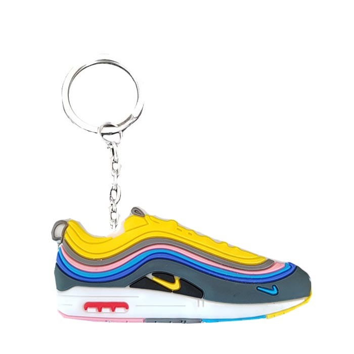 Keychains Collection - Sneakers Dealers – Page 3 – Sneakers Dealers™️