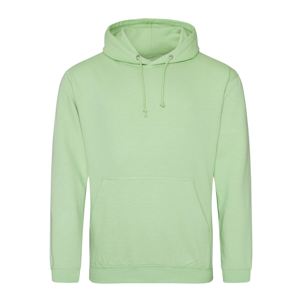 Classic Hoodie - Apple Green - Sneakers Dealers-Paris