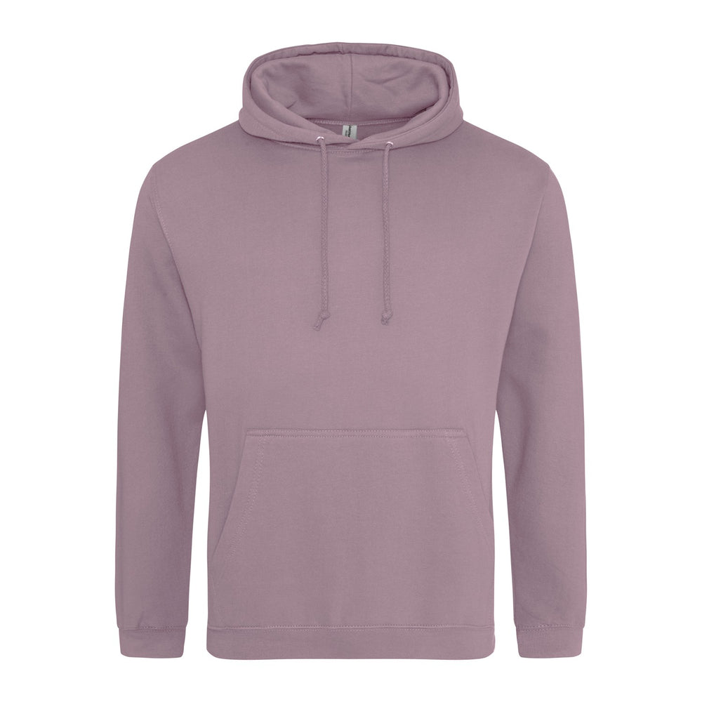 Classic Hoodie - Dusty Purple - Sneakers Dealers-Paris