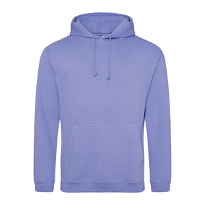 Classic Hoodie - True Violet - Sneakers Dealers-Paris