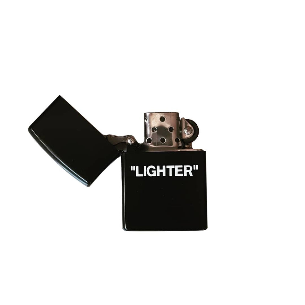 zippo-lighter-off-white