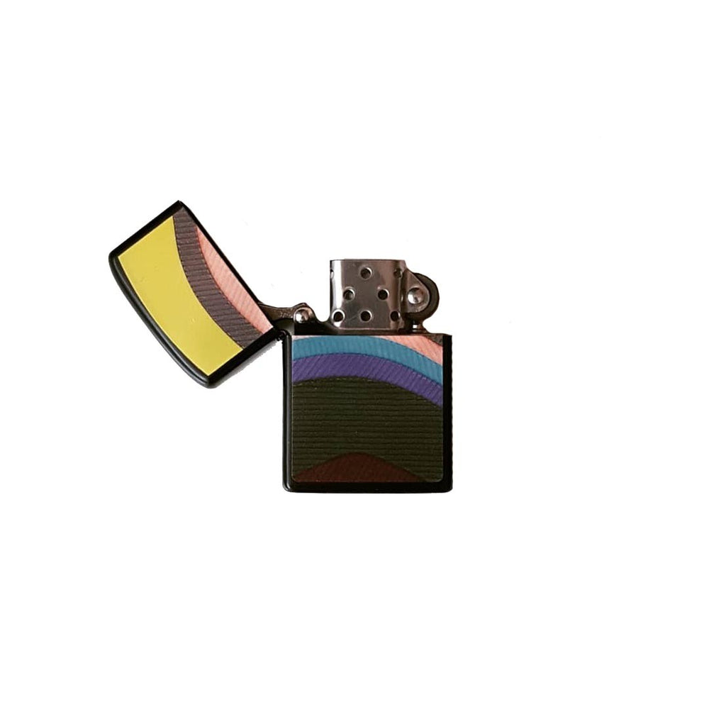 zippo-lighter-sean-wotherspoon