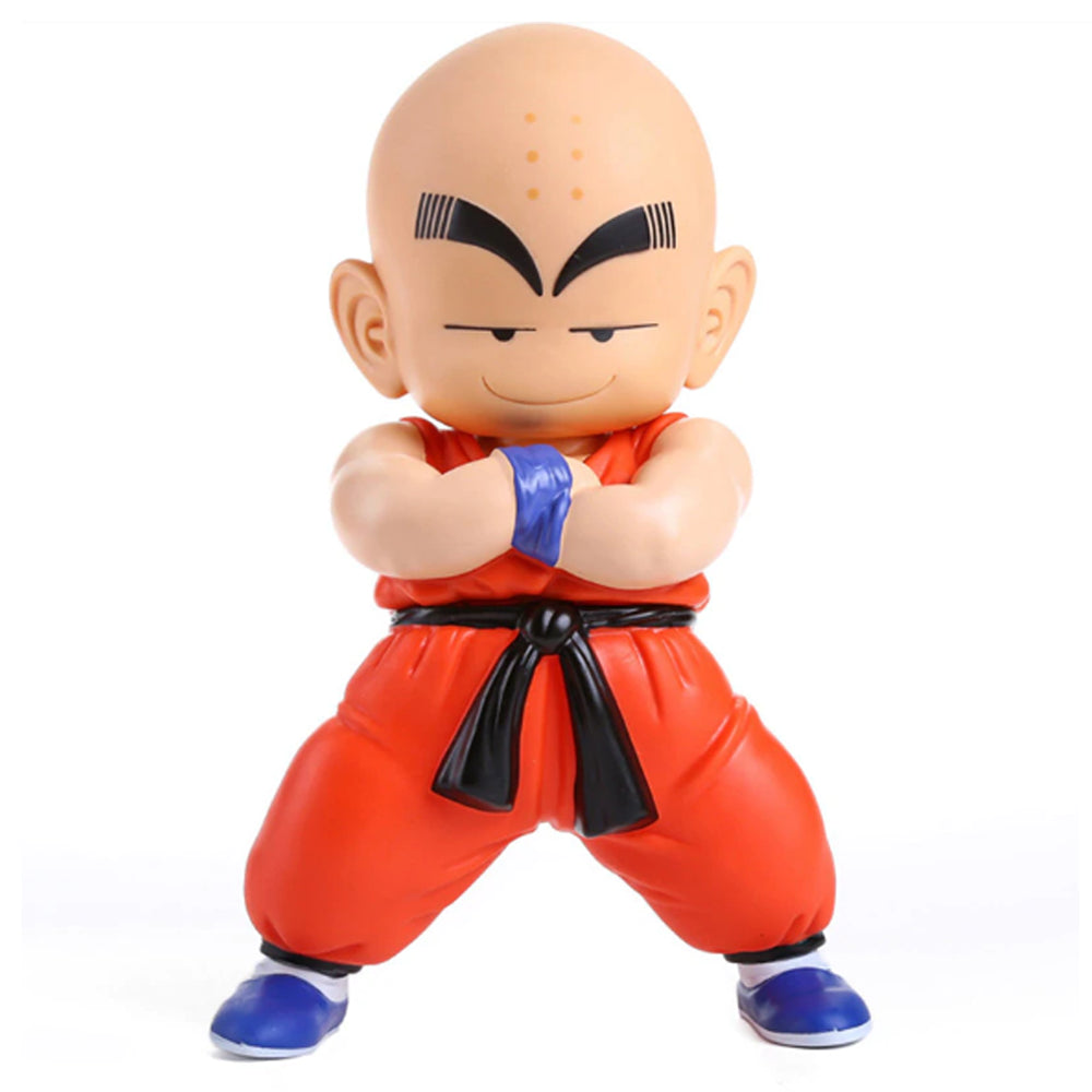 Figurine Dragon Ball Z - Krilin